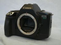 ' 630 ' Canon EOS   630 Professional Metal Bodied  SLR Camera   £14.99